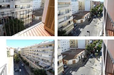 Apartamento de alquiler en Eivissa