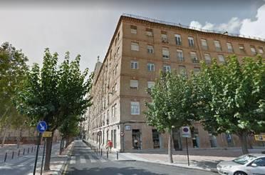 Piso de alquiler con opción a compra en Calle José García Martínez,  Murcia Capital