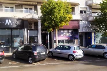 Local de alquiler en Avenida Aviación Española, San Javier ciudad