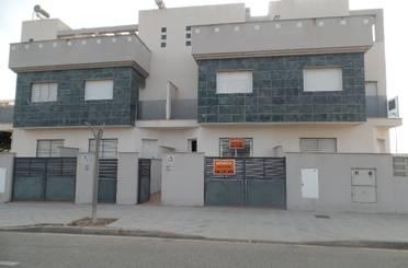 Casa adosada de alquiler en Avinguda Mare Nostrum, El Mojón