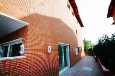 Casa o chalet de alquiler en La Plana - Bellsoleig