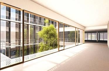 Edificio de alquiler en L'Hospitalet de Llobregat