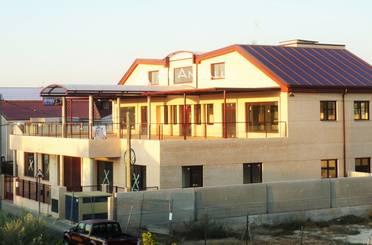 Edificio en venta en Seseña Centro, Arroyo de la Miel