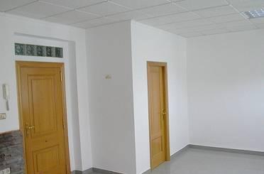 Oficina de alquiler en Xàtiva
