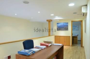Oficina en venta en Plaza de España, 5, Alameda - Mentidero - Teatro Falla