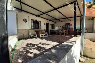 Casa o chalet de alquiler en Ronda Rebollet, 10, Oliva pueblo