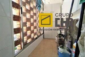 Piso para compartir en Burgos Capital
