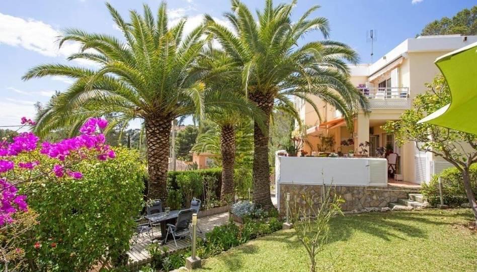 Foto 1 von Haus oder Chalet zum verkauf in Santa Ponça, Illes Balears