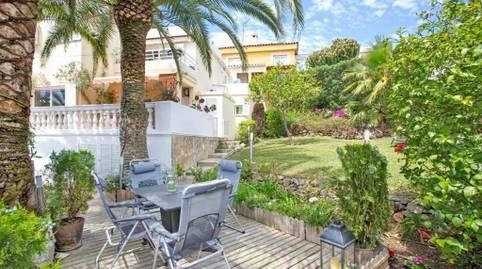 Foto 2 von Haus oder Chalet zum verkauf in Santa Ponça, Illes Balears