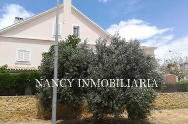 Single-family semi-detached for sale in Calle Lúpulo, Dos Hermanas