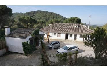 Country house zum verkauf in Bosc Ruscalleda, S/n, Vilanova del Vallès