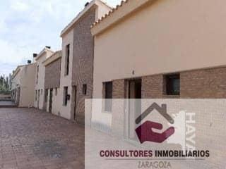Maisonette zum verkauf in Zaragoza, S_n, Sos del Rey Católico