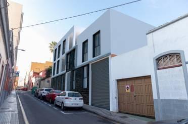 Apartamento en venta en Calle Manuel de Ossuna, 44, San Cristóbal de La Laguna - La Vega - San Lázaro