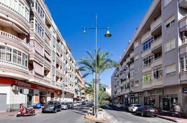 Estudio en venta en Calle Félix Rodríguez de la Fuente, Torrevieja
