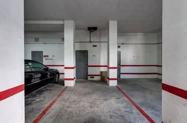 Garage zum verkauf in Carretera del Torrejon, 4, Torrevieja