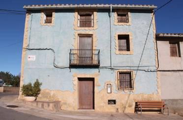 Finca rústica en venta en La Plana, Sant Joan de Moró