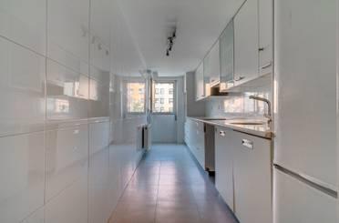 Casa o chalet en venta en Maria Dominguez, Nuevo Artica