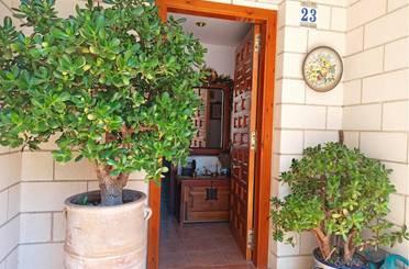 Einfamilien-Reihenhaus zum verkauf in Cervantes, La Muela