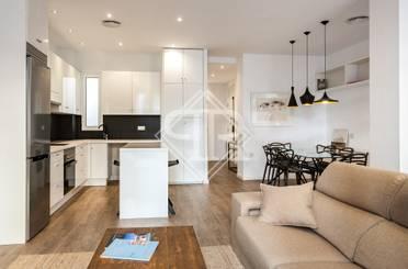 Apartamento en venta en Calle Cadiz, Valencia ciudad