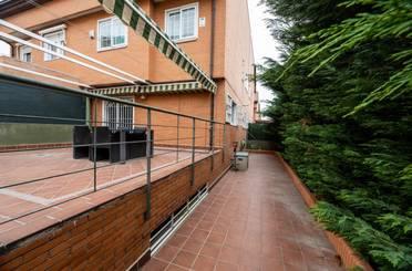 Casa adosada en venta en De las Flores, 77, Valderas - Los Castillos