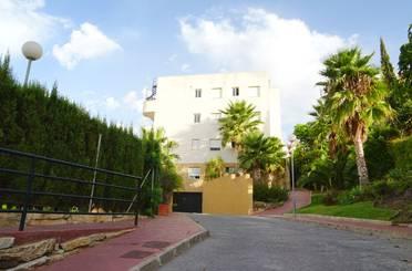 Garaje en venta en Altos de Riviera, Urb.riviera del Sol, Riviera del Sol