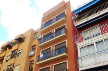 Trastero en venta en Valencia, Alicante / Alacant