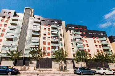 Trastero en venta en Médico Andrés Boldo, Alicante / Alacant