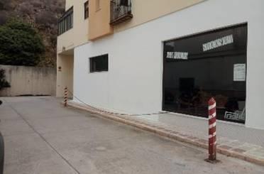 Garaje en venta en Malaga a Almeria S/n, Edificio Andalucia, Caleta de Vélez