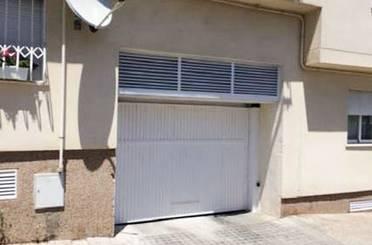 Garaje en venta en Luna, Brunete