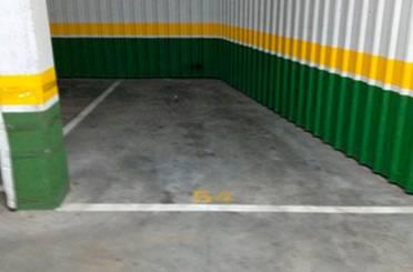 Garaje en venta en Santiago, Aranda de Duero
