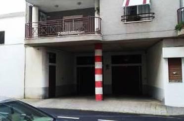 Garage zum verkauf in La Ilustracion, Benicasim / Benicàssim