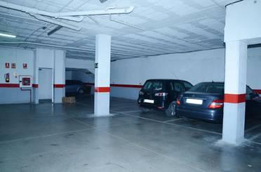 Garage zum verkauf in San Jaime (acceso C/dos de Mayo, 2), Centro