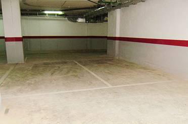 Garaje en venta en Perxets, Cabanes