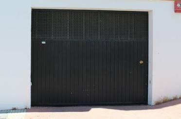 Garage zum verkauf in Del Campo S/n, Cartaya