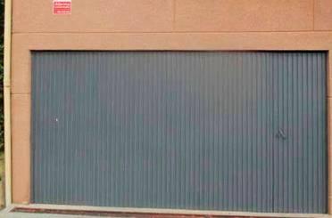 Garaje en venta en De Jaen S/n Edif.vereda Pta.g O Pz.7, Hellín