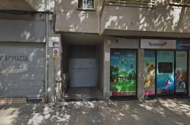 Garaje en venta en Dels Països Catalans, Ponent