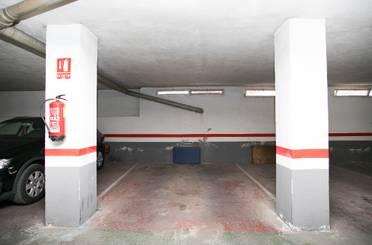 Garaje en venta en Sant Valeria, Zona Avenida al Vedat