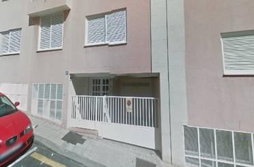 Garaje en venta en Magistrado Fernandez Diaz, La Salud - La Salle
