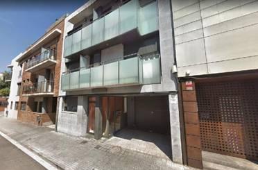 Abstellraum zum verkauf in Isabel de Villena, Granollers