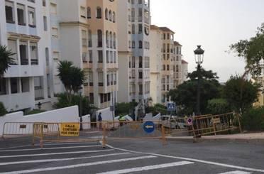 Trastero en venta en Puerto Blanco en Estepona-s/n, Estepona