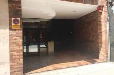 Trastero en venta en Foncalada, Oviedo
