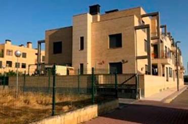 Garaje en venta en Salvador Dali, Edificio Picasso, Pelabravo