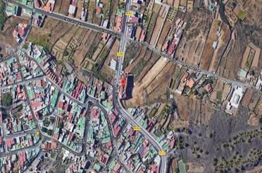 Garaje en venta en Guimar-alfaro, Arafo