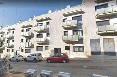 Trastero en venta en Jardi, Vallpineda - Santa Bàrbara - La Plana