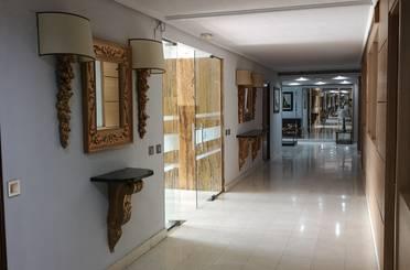 Ático en venta en Villafontana - Estoril I
