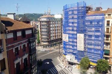 Oficina en venta en Calle Gordóniz, Bilbao