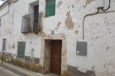 Haus oder Chalet zum verkauf in Calle Ciprés, 30, La Zaida