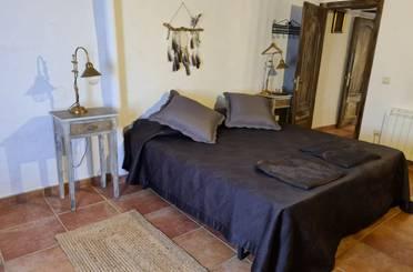 Casa o chalet de alquiler en Calle Cinco de Febrero, Escatrón