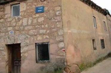 Casa o chalet en venta en Abajo, 35, Cortes