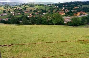 Terreno en venta en Cotadiello y el Cerron Pg 191 Pc 211, Carbayin - Lieres - Valdesoto